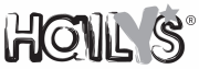 Hailys-logo