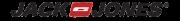 jackjoneslogoblack-redconverted-copy