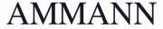 ammann-logo-700x460