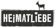 heimatliebe-logo-lg